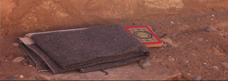 Marrocos10