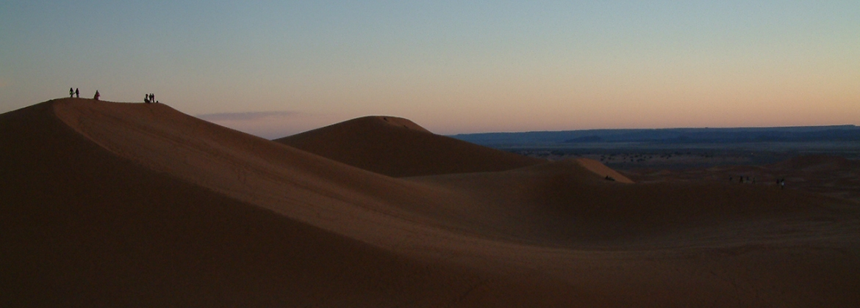 Marrocos11