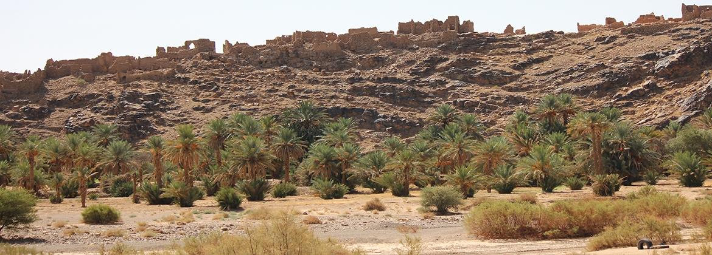 Marrocos13