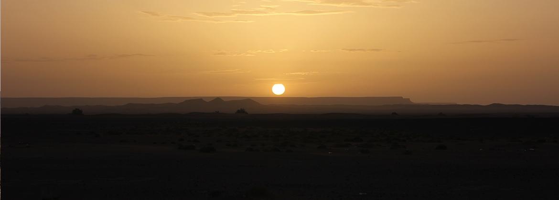 Marrocos15